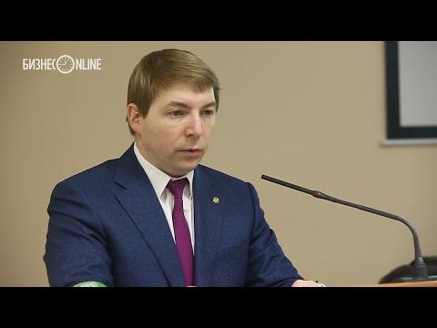 Фонд соцстрахования в Татарстане недосчитал отчислений по страховке в 2016 году на 387,7 млн. рублей