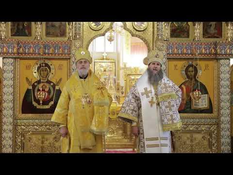 Митрополит Даниил: Александр Невский имел страх перед Богом, но не перед врагами
