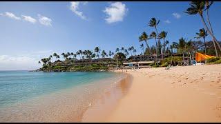 Napili Kai Beach Resort, Lahaina, Hawaii, United States of America