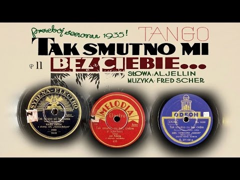 Wiera Gran - Tadeusz Faliszewski - Stefan Witas - and ...