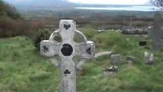Brendan Wade Irish Scottish Celtic folk music.  video preview