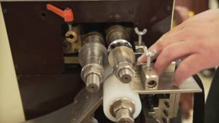 How Are Leather Belts Made? - BREMI COMPANY From Poland