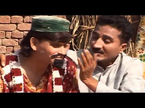 Shekh Chilli Ke Karname Part10-Pt. Sushil Sharma-P2