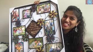 BLACK FRIDAY SHOPPING HAUL with Price | TIPS&TRICKS | Family Traveler  (2019) | USA Tamil VLOG
