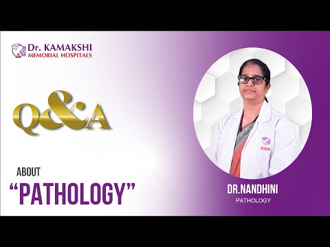 drkmh-About Pathology   Dr.Nandini