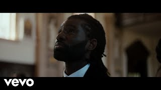 Musik-Video-Miniaturansicht zu Mummy's Boy Songtext von Wretch 32