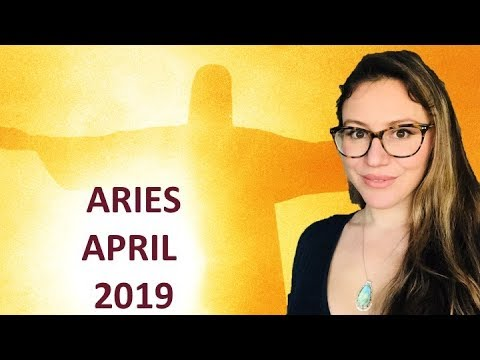 Full Moon in Libra 19th April 2019 - Youtube Download
