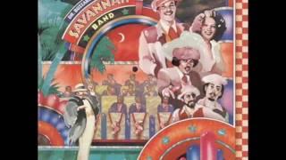 Dr. Buzzards Original Savannah Band - Sunshowers