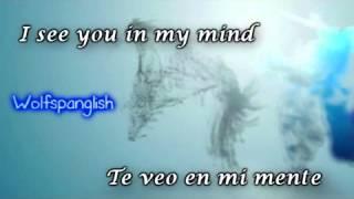 Daughtry - Everything But Me - Break the Spell (Ingles - Español)