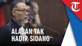 Prabowo-Sandi Absen di Sidang Perdana PHPU, Ini Kata Kuasa Hukumnya