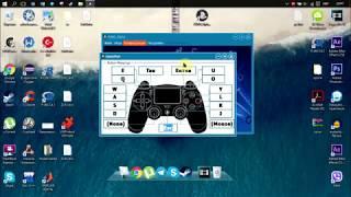 ЗАПУСКАЕМ ИГРЫ PS4 НА ПК !!! Первый эмулятор Playstation 4 / Как запустить игры с playstation 4