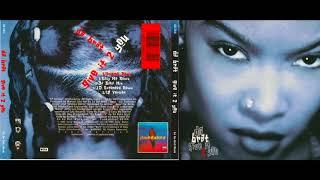 """Da Brat - """"Give It 2 You"""" (J.D. Extended Remix)"""