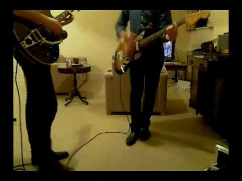 Cornerstone Chords Lyrics Arctic Monkeys