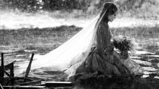 'It's Hard To Say Goodbye'   Michael Ortega Dramatic Piano)