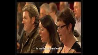 Songs of Praise - 4 There is a Hope