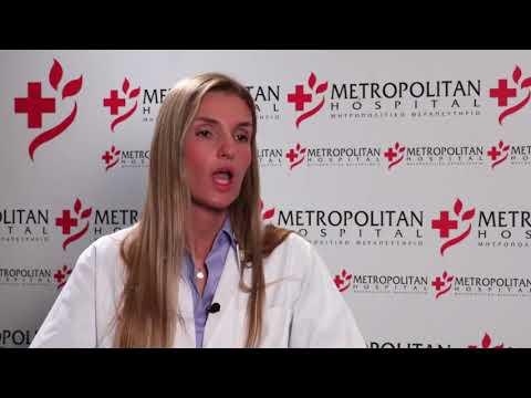 Διέγερση του προστάτη για την αύξηση της τεστοστερόνης