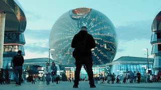 Экспо 2017, Астана. Впечатления.