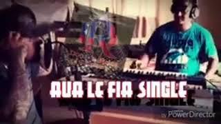 Aua le fia single by Dr Rome Production feat uso Mikey