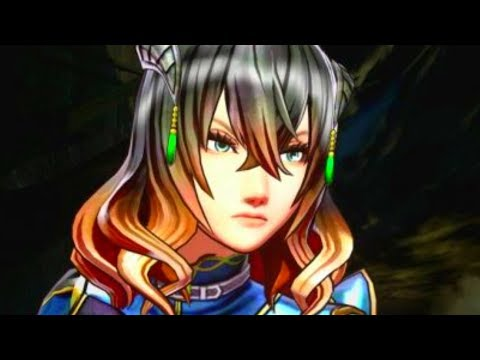 Watch This Before Buying Bloodstained: Ritual Of The Night