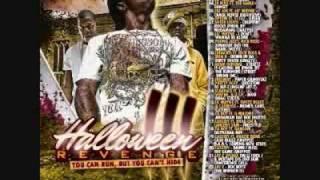 American Superstar - Lil Wayne Ft. Flo Rider