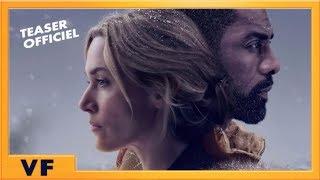 Trailer of La Montagne entre nous (2017)