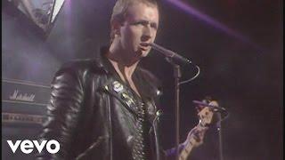 Judas Priest - United (BBC Performance)