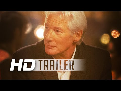 The Second Best Exotic Marigold Hotel | Official HD Trailer | Fox Searchlight 2014