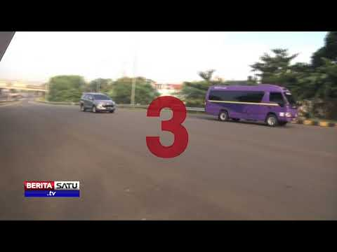 Top Stories Prime Time BeritaSatu TV Sabtu 22 September 2018