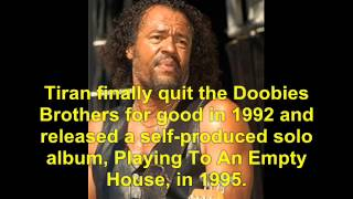 The Doobie Brothers: Where Are They Now?
