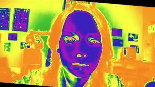 Figure and Dmise - Maniac (TerrorVision Video Edit)