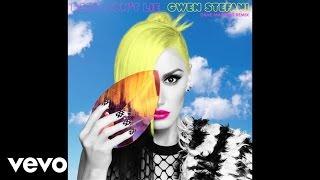 Gwen Stefani - Baby Don't Lie (Audio / Dave Matthias Remix)