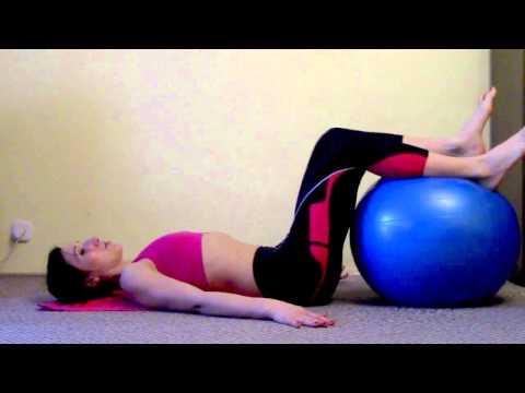 Jak zmniejszyć mięśnie ramion i barków