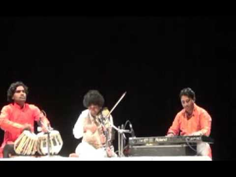 Anuraaj Classical Band at Epicentre Gurgaon 1