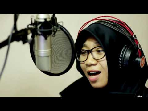 SEVENTEEN - AYAH (Cover) Mp3