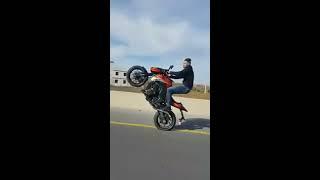 Moto Alger ฟรวดโอออนไลน ดทวออนไลน คลปวดโอฟร Thvideos