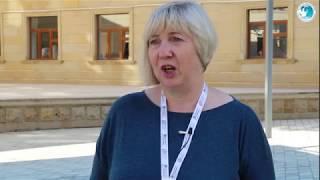 Экспедиция «Послы русского языка» побывала в Азербайджане