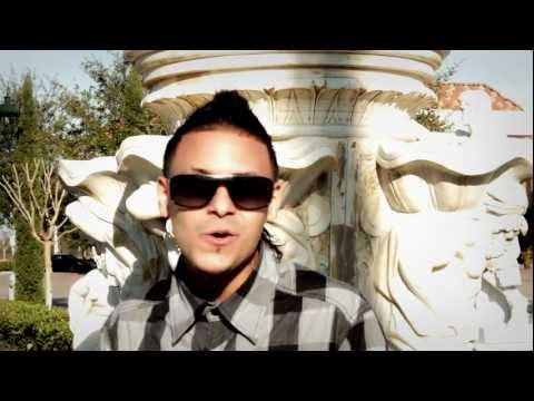 Mikiton ft Elied Bajari - Regalame un Consuelo (official video ) Prod by Scarspro & Bajari music