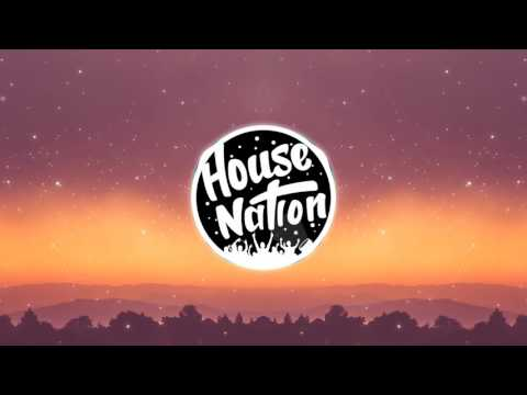 Tula – Wicked Game (James Carter & Levi Remix)