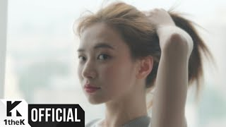 [Teaser] Standing Egg(스탠딩 에그) _ A Song Only I Wanna Know(나만 알고 싶은 노래)