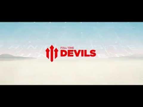 Honda - Keep Up | Red Version | Manchester United Parody