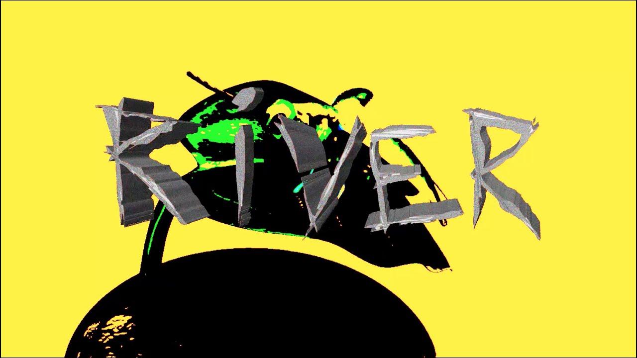 CR_river