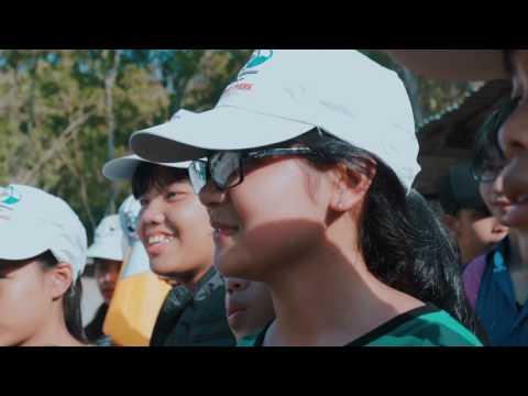 Fun Farm Hồ Mây Tiếng Việt
