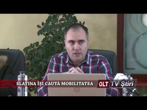 Barbati din Reșița cauta femei din Cluj-Napoca