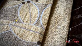 Мебельная ткань Azaliya Арт.: MT-01410