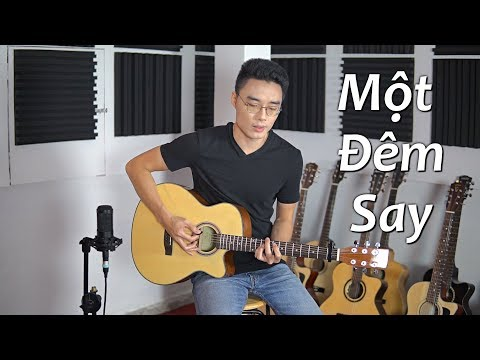 Đàn Guitar Acoustic Poshman N10AC
