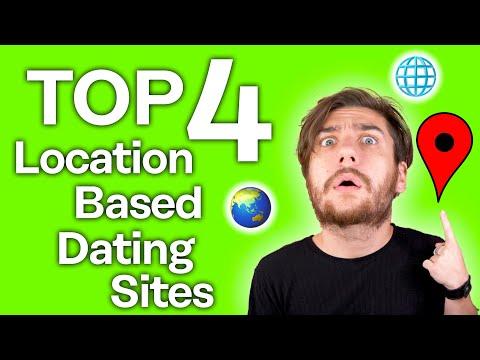 Gratuit Italia Dating Site