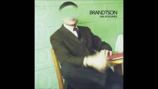 Brandtson - Command Q, Command Z