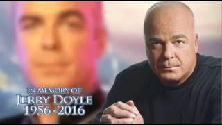Babylon 5: In Memory of Jerry Doyle