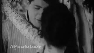 tum kahan le chale ho sajan albele_PoonamKi   - YouTube