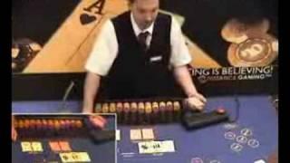 Chinese Poker SelMcKenzie Selzer-McKenzie